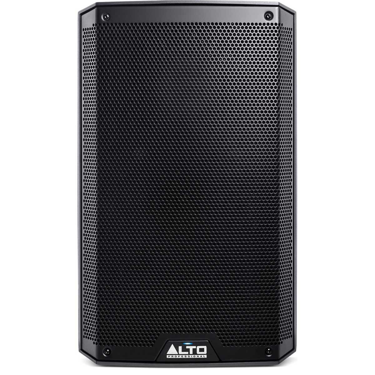 Alto TS212 Caixa Acústica Ativa, 1100 Watts Pico, 12 Polegadas, 110v