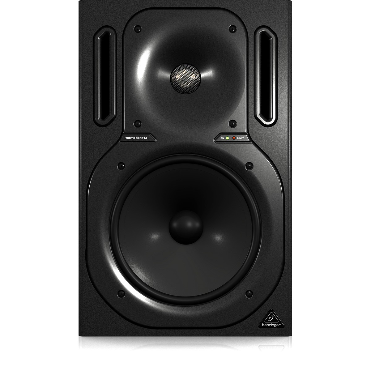 Behringer Truth B2031A Monitores de Audio Ativos, 110v, Par