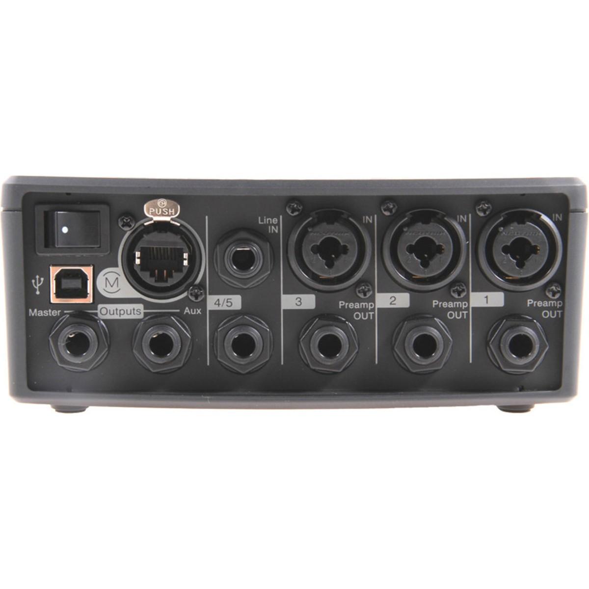 Bose L1 Model II Double Bass B1 Sistema de Som Portátil, 110v