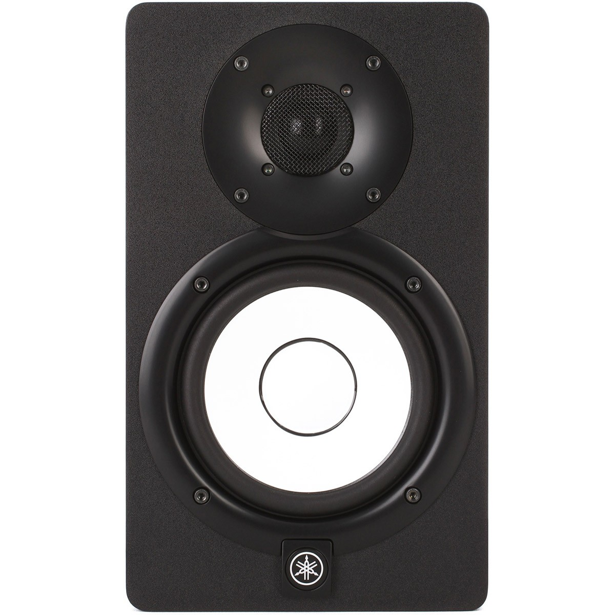 Yamaha HS8T Monitor de Referência para Estúdio 120w Rms, 220v, Unidade