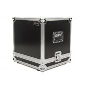 Hard Case Amplificador Cubo Fender Blues Junior baú