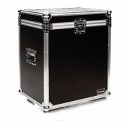 Hard case Caixa de Som Mark Audio MK1535A-BT