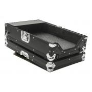 Hard Case CD Player CDJ 900 NXS Pioneer Black