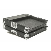 Hard Case Controladora Pioneer DDJ 1000 Black/Chorme