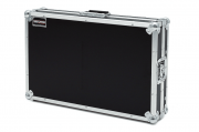 Hard Case Controladora Pioneer DDJ SR2 com Cable Box