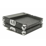 Hard Case Controladora Pioneer Ddj Sx / Sx2 / Sx3 Black box