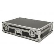 Hard Case Controladora Pioneer DDJ SZ cable box