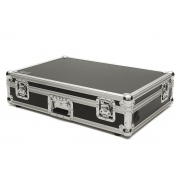 Hard Case Controladora Rane One 2 Plataforma Móvel