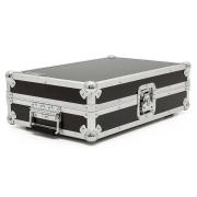Hard Case Estojo Mala Mesa Phonic AM1204FX