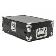 Hard Case Maleta Estojo Mixer Pioneer Djm S11 Black