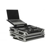 Hard Case Maleta Pioneer Ddj Rb / Sb3 / Ddj 400 Móvel