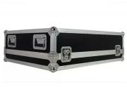 Hard Case Mesa Behringer Mixer Digital X32 Compact