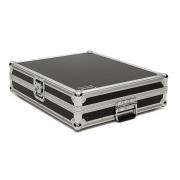 Hard Case Mesa de som Amw M10 Fx