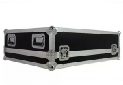 Hard Case Mesa Soundcraft Si Expression 3