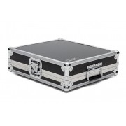 Hard Case Mesa Soundcraft Signature 10