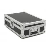 Hard Case Mixer Pioneer DJM 250 - Emb6