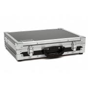 Hard Case Para Tascam Lineup US-4x4
