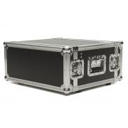 Hard Case Rack 3U Periféricos - EMB6