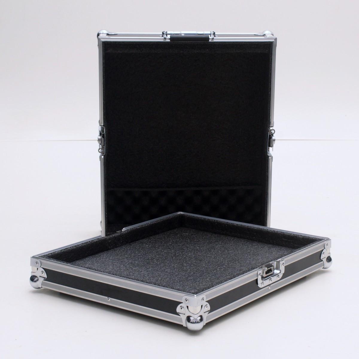 Case Mesa *SEMINOVO* 38x46x12