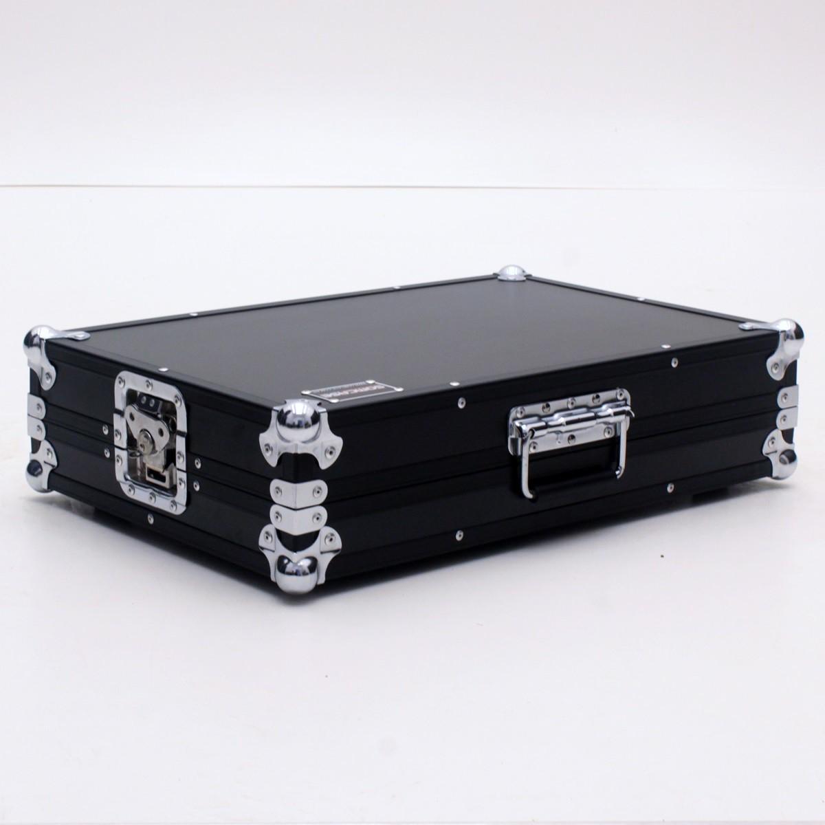 Case SB SB2 com Plataforma Móvel Black *SEMINOVO*