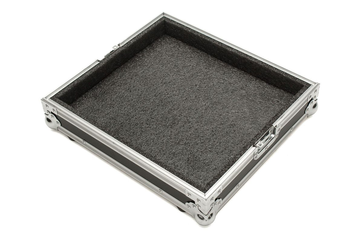 Hard Case Caixa Ampeg BA 115