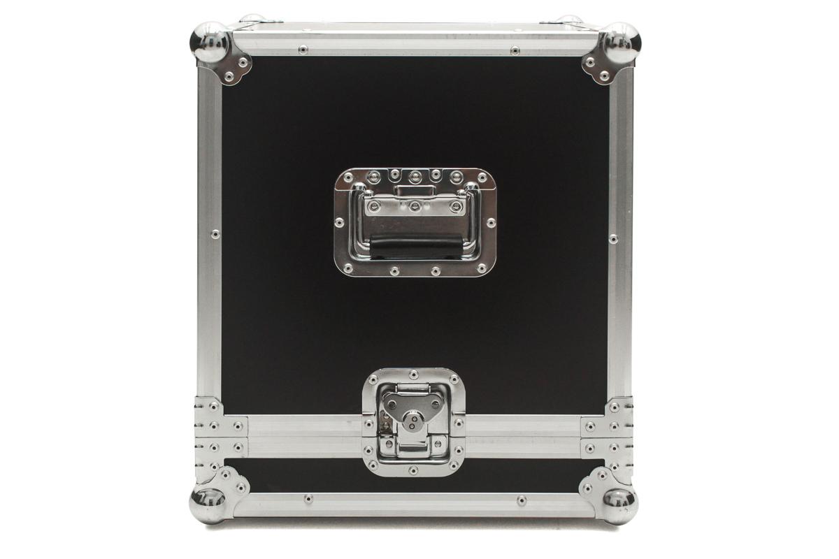Hard Case Caixa de Som CA600-BT ou CP600 Mark Audio