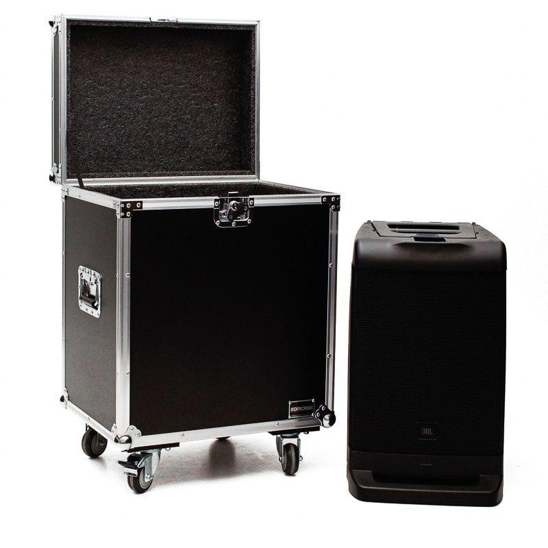 Hard case Caixa de som JBL EON ONE Individual