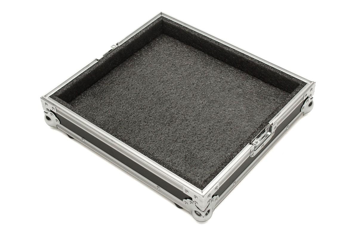 Hard Case Caixa de som Monitor Oneal OPM 3060