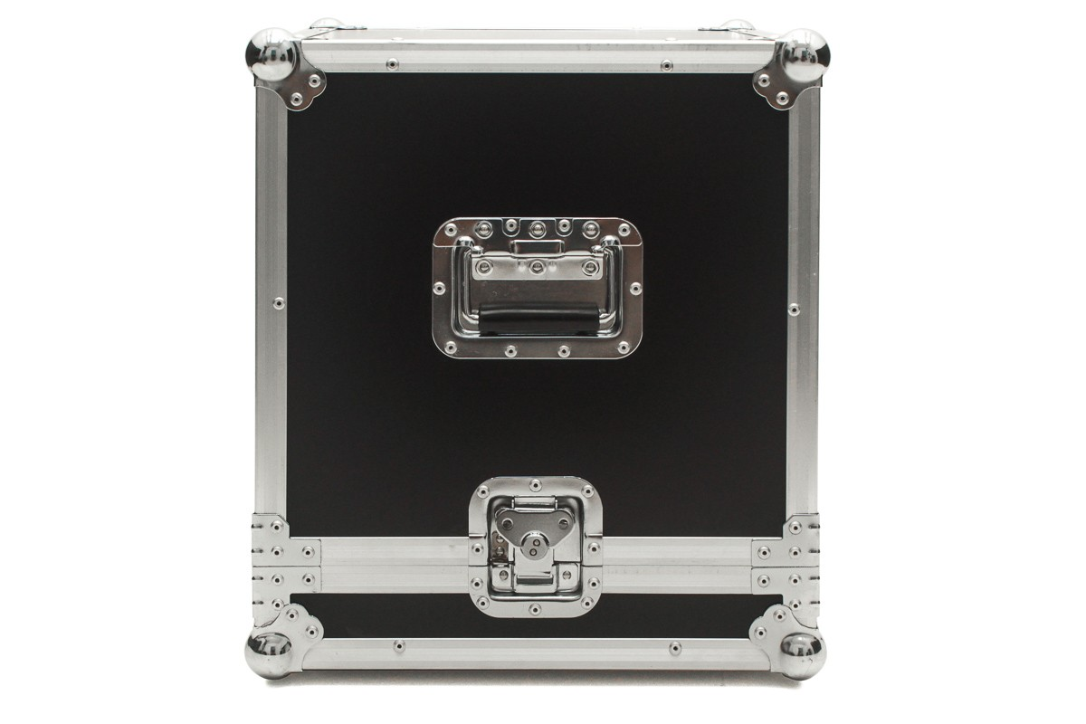 Hard case Caixa Subwoofer JBL PRX 815 XLF Individual