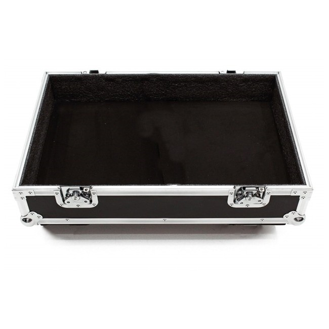 Hard case Caixa Subwoofer QSC KW181 Individual