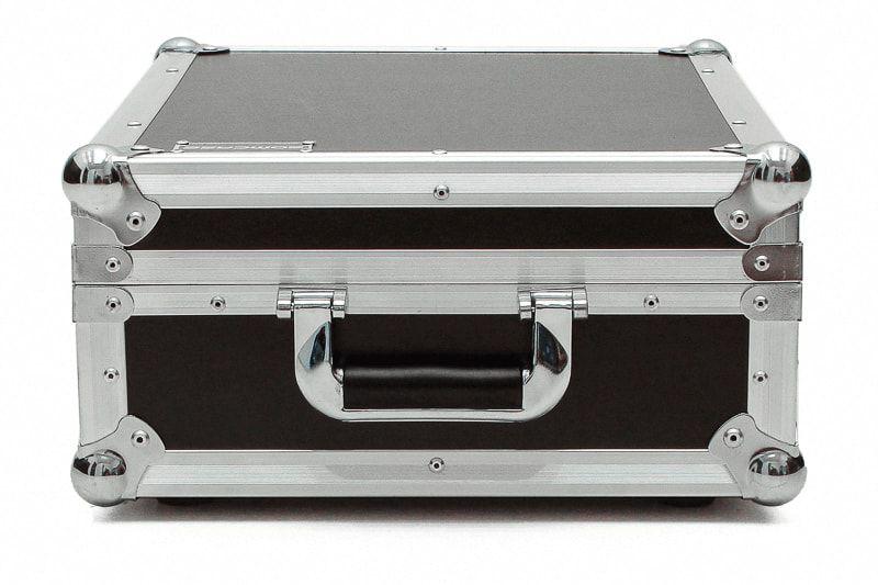 Hard Case CD Player Pioneer CDJ 2000 NXS Nexus - Ext6  - SOMCASE