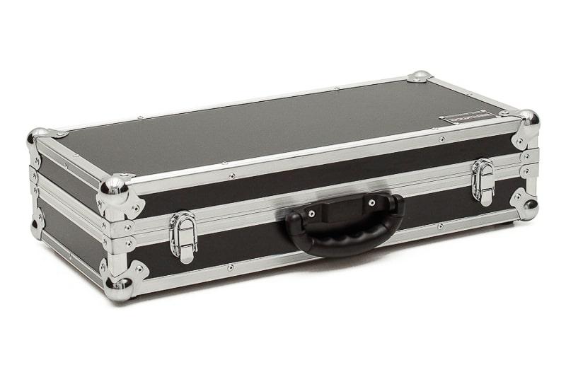 Hard Case Controlador Akai LPK25