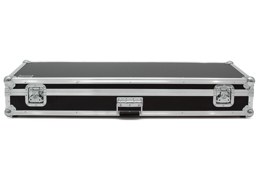 Hard Case Controlador de 49 teclas Akai Advance 49