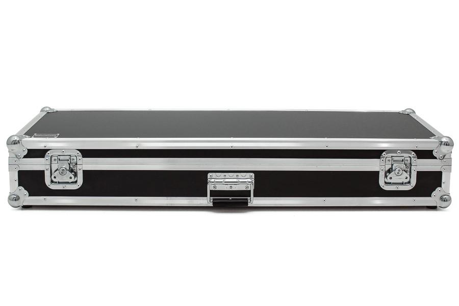 Hard Case Controlador de Teclas Akai Advance 61