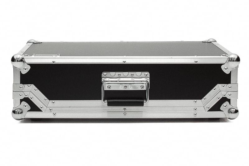 Hard Case Controladora Denon Prime GO Sem Plataforma