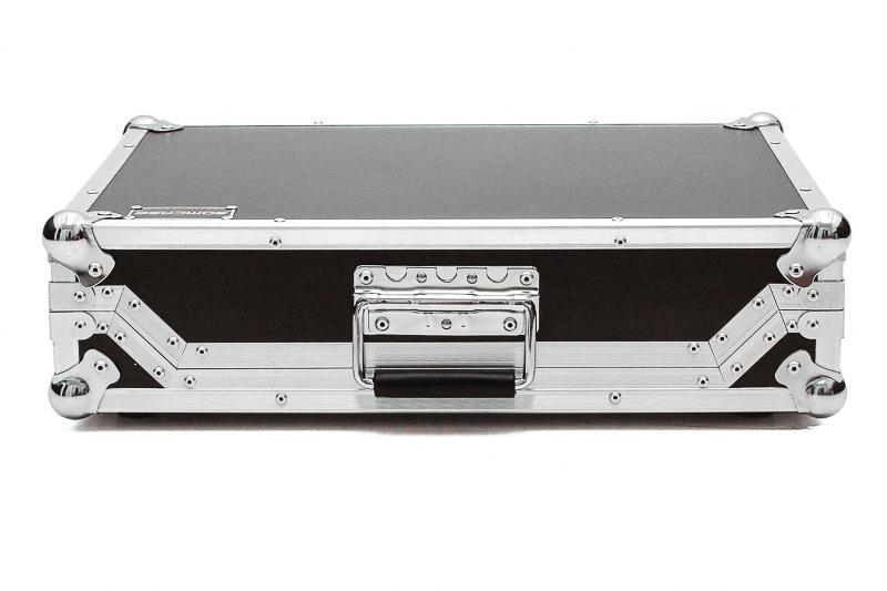 Hard Case Controladora Hercules Inpulse 200 com cable box