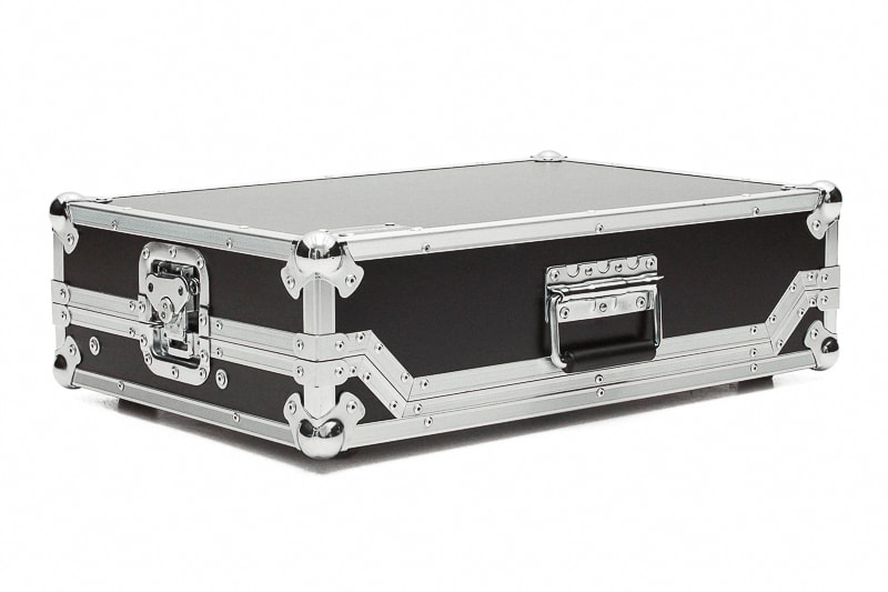 Hard Case Controladora Hercules Inpulse 300 com cable box