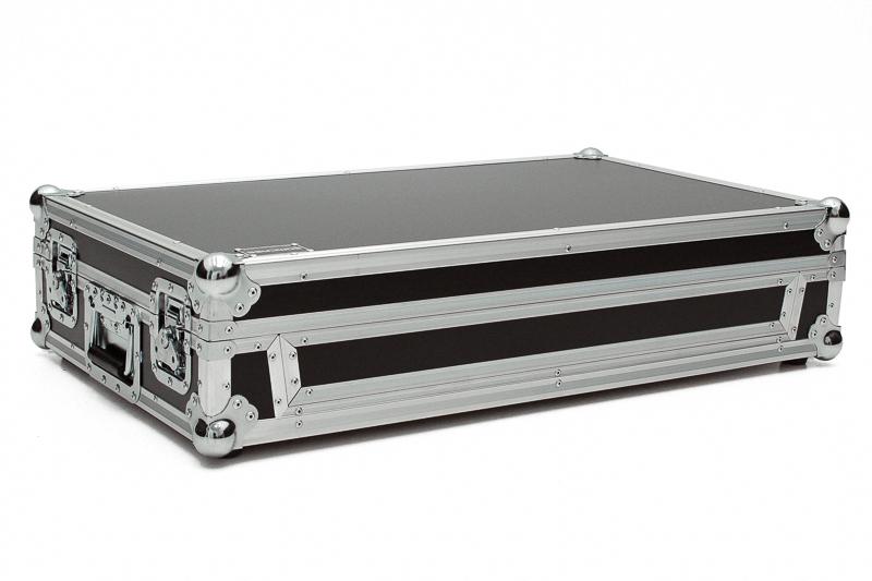 Hard Case Controladora Numark NS7 e NS7II