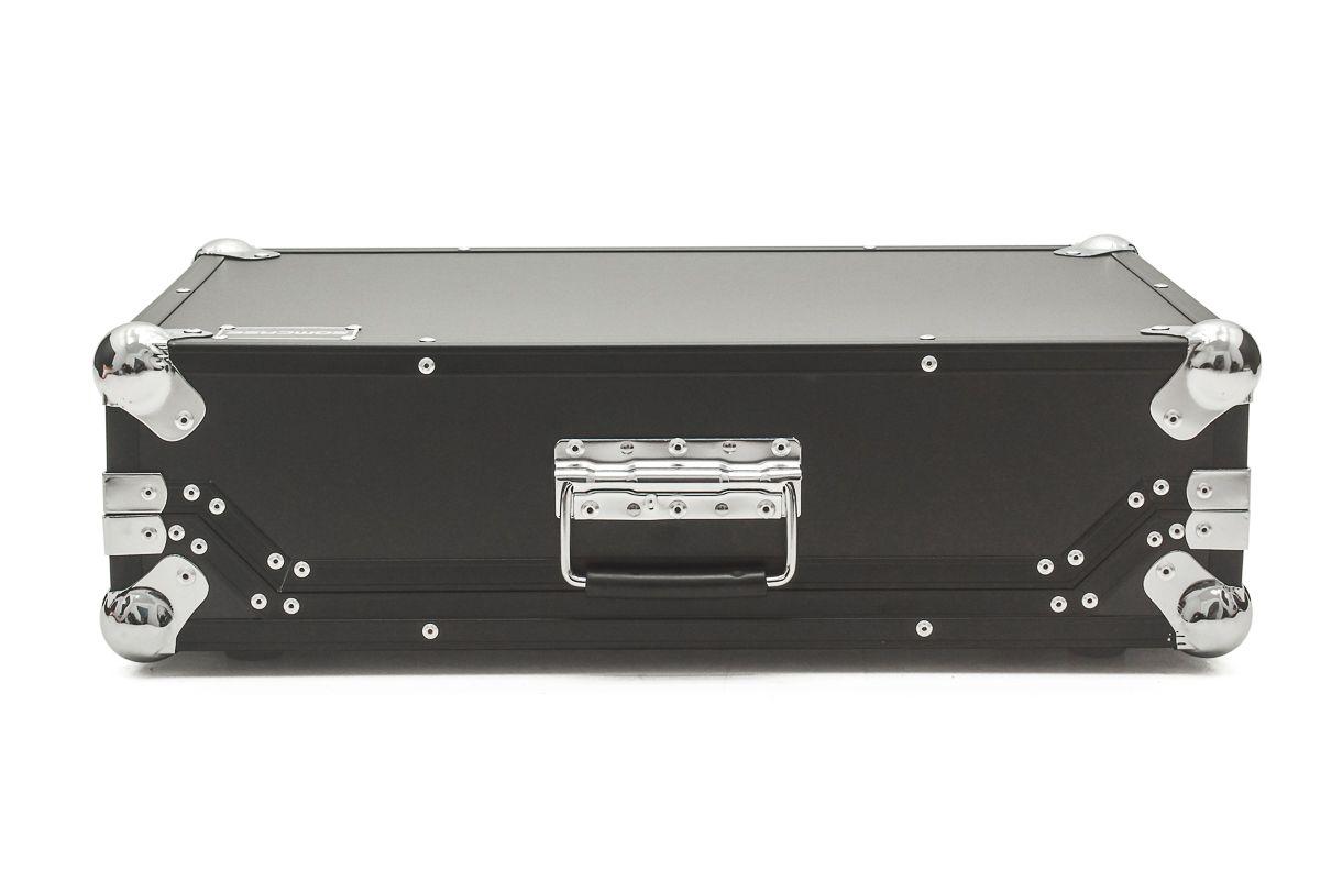 Hard Case Controladora Pioneer DDJ 200 C/ Plataforma Black