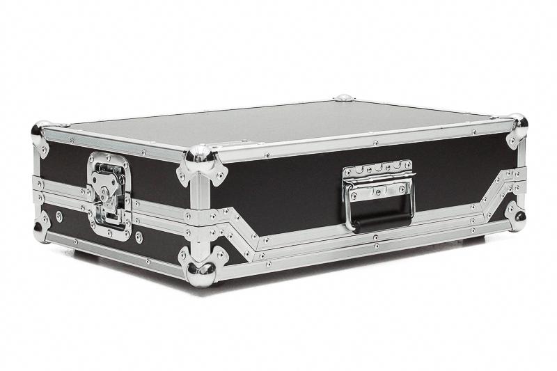 Hard Case Controladora Pioneer DDJ 200 Plataforma Deslizante