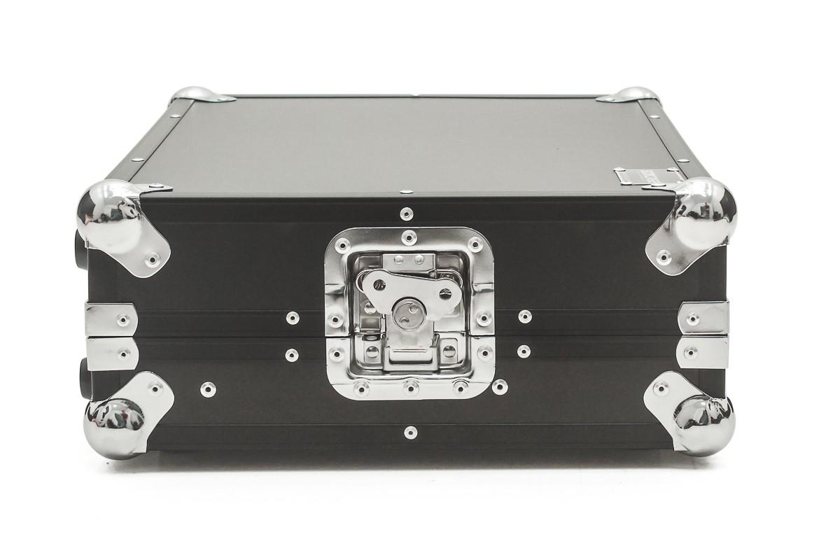 Hard Case Controladora Pioneer DDJ 800 C/ Plataforma Black