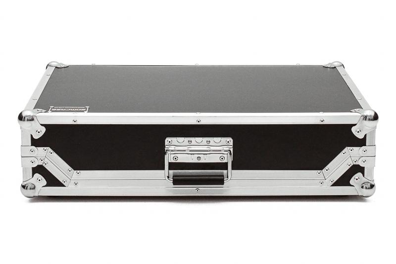Hard Case Controladora Pioneer DDJ 800 com Cable Box