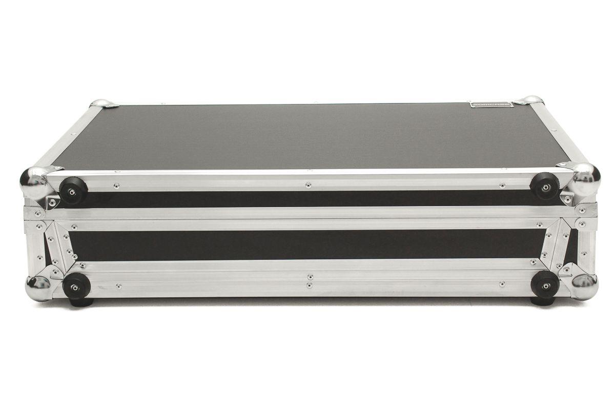 Hard Case Controladora Pioneer DDJ RZX