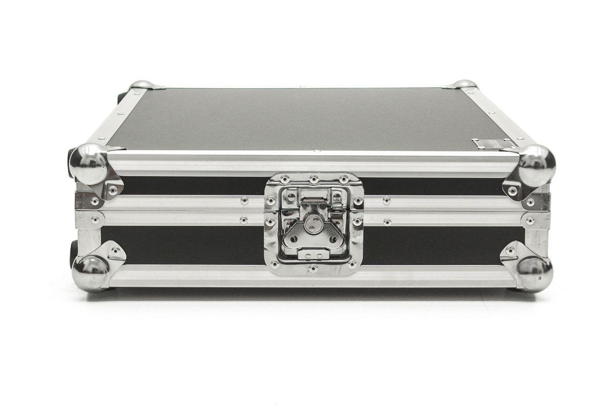 Hard Case Controladora Pioneer DDJ SR2