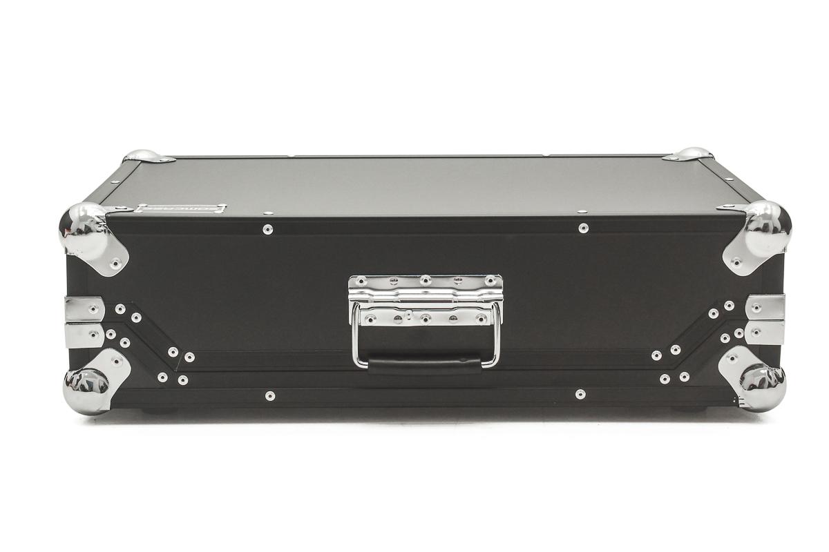 Hard Case Controladora Pioneer DDJ SR Plataforma Black