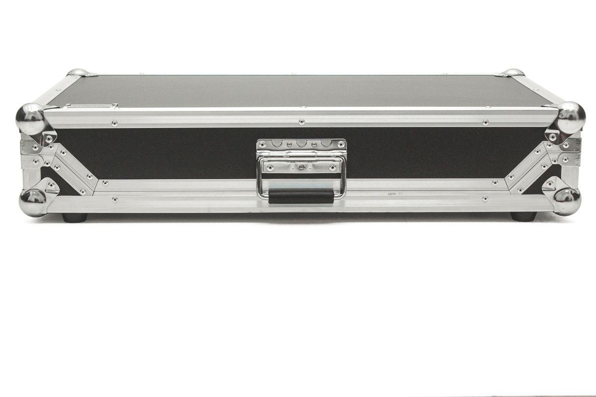Hard Case Controladora Pioneer DDJ SR