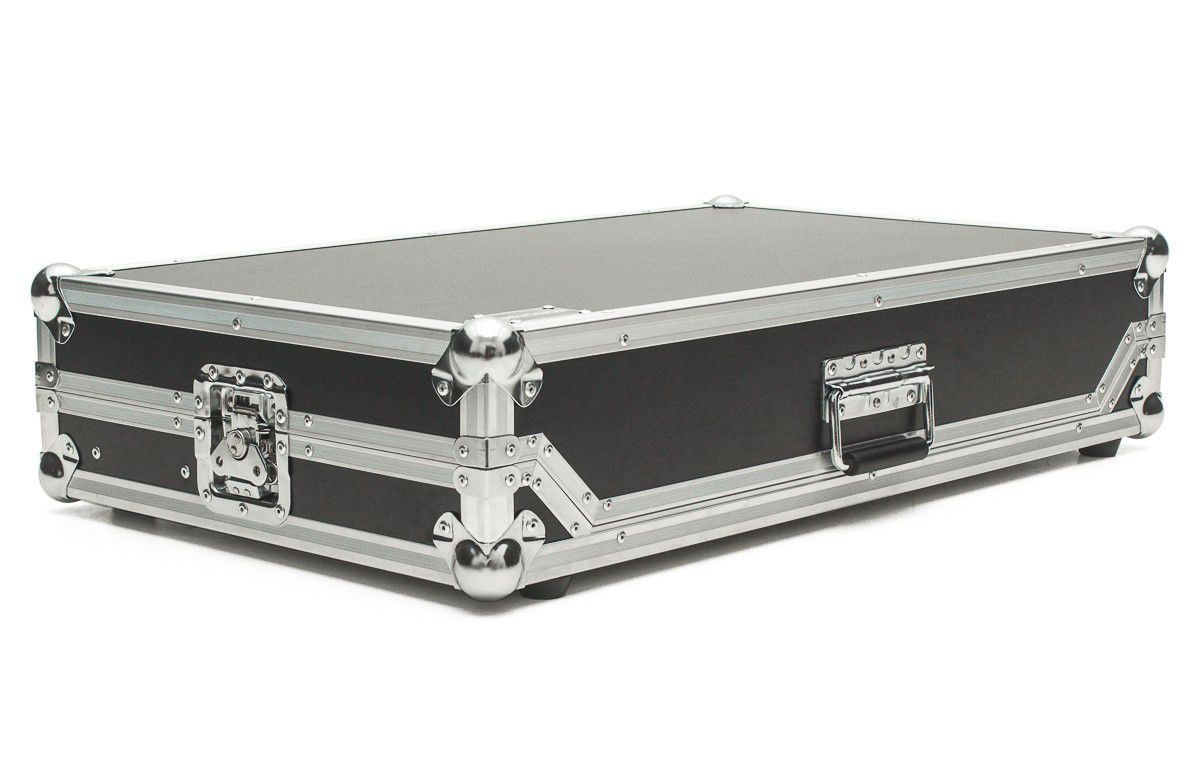 Hard Case Controladora Pioneer DDJ T1 cable box