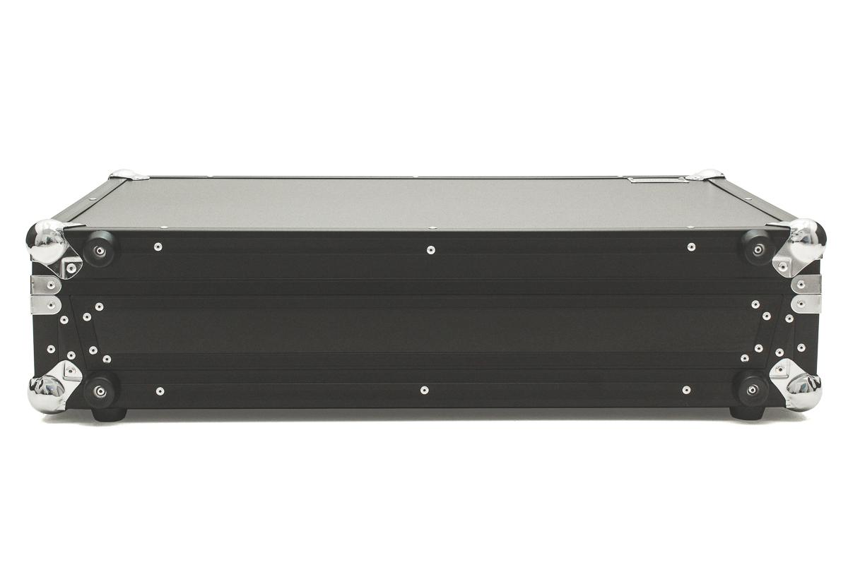 Hard Case Controladora Pioneer XDJ XZ Plataforma Móvel Black