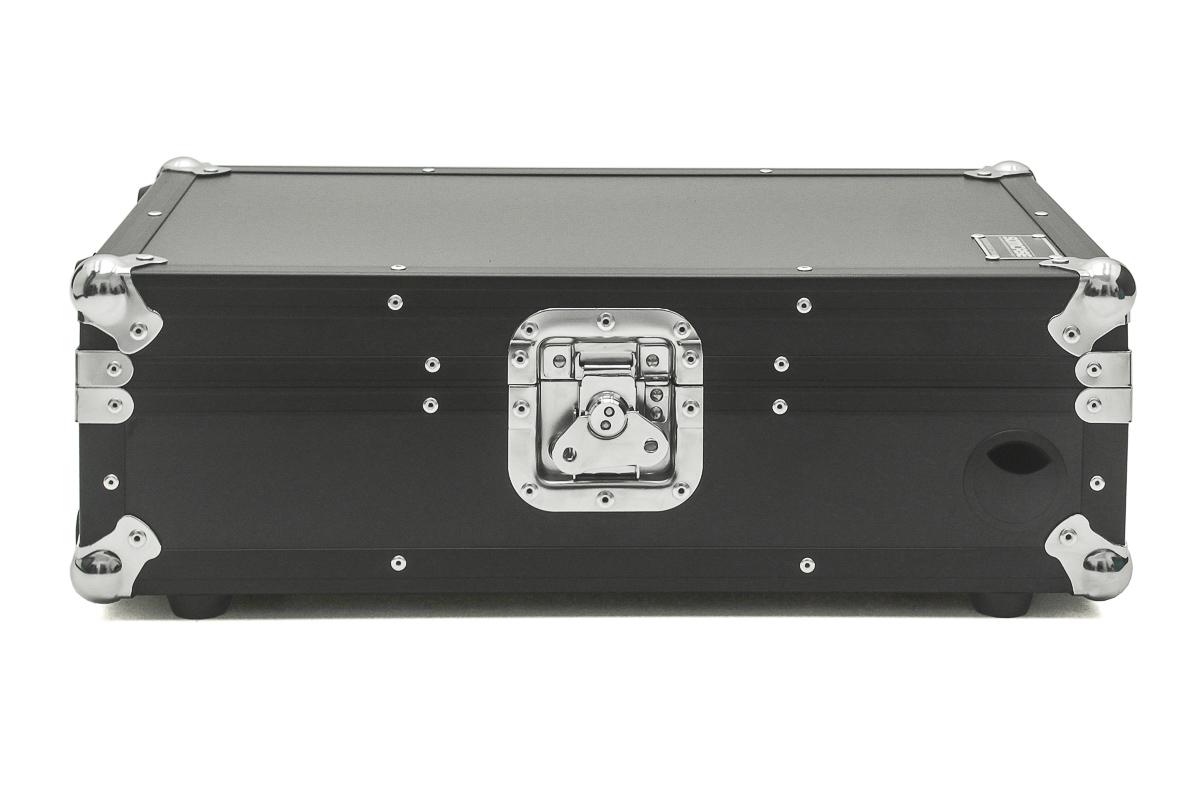 Hard Case DJ Mixer Pioneer DJM V10 Black  - Emb6