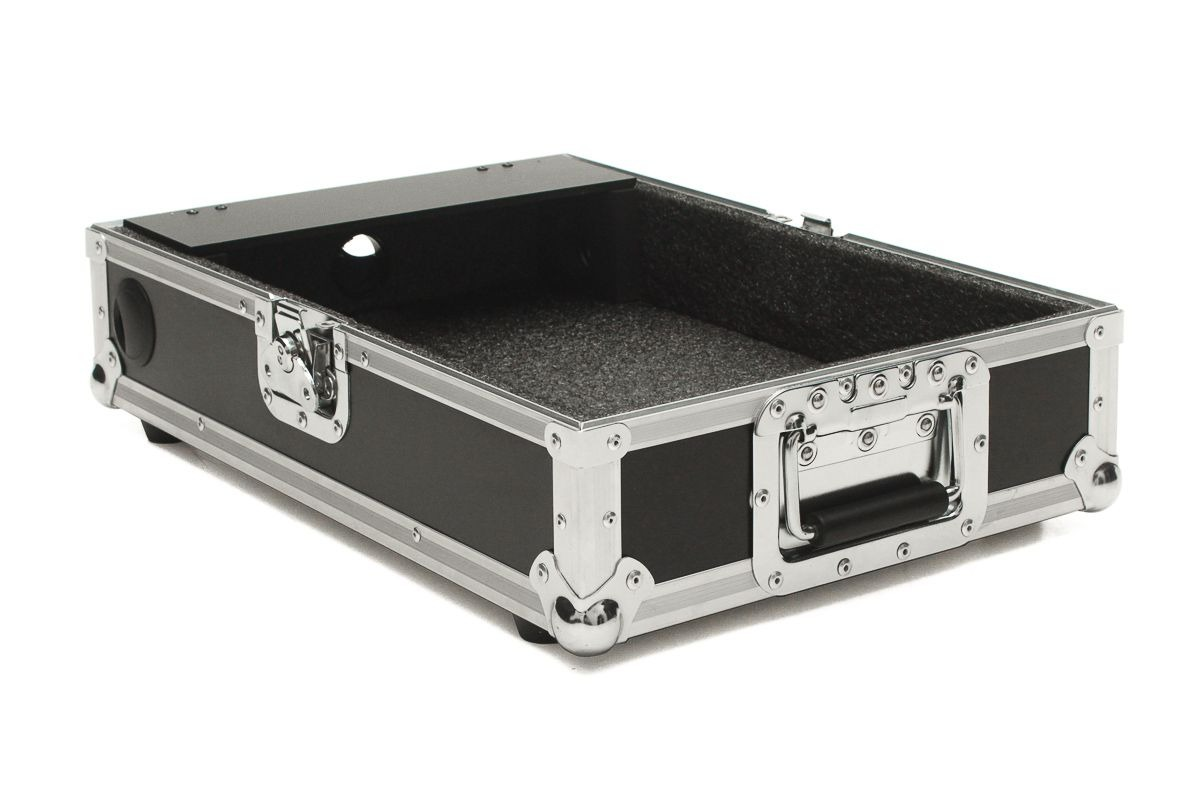 Hard Case DJ Player Pioneer CDJ 3000